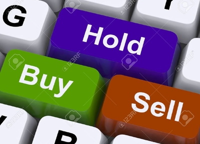 http://previews.123rf.com/images/stuartphoto/stuartphoto1207/stuartphoto120700198/14562754-Buy-Hold-And-Sell-Keys-Representing-Market-Strategy-Stock-Photo.jpg