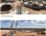 images/stories/AllianceMineral/Works1.PNG