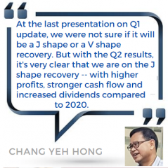 ChangYHquote8.21.png
