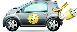 ElectricCar1.18
