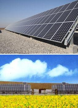 solargiga_panels