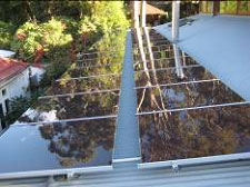 rooftop-solar-project---Aus