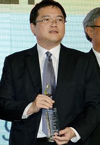 LimBoonKheng