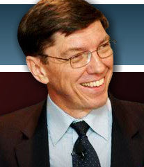 clayton_christensen