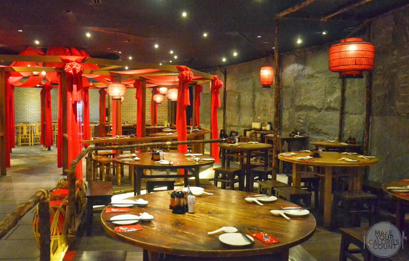 Dian Xiao Er Chinese New Year Meals With A Warm Touch