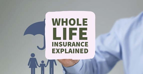 Why You Should Not Expect Returns From Life Insurance Policies