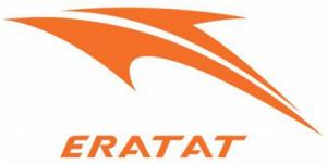 eratat logo