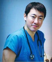 dr_richardteo