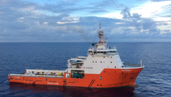 OTTO MARINE: US$100m vessel sale & leaseback to boost FY2014