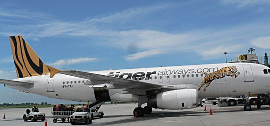 tiger_airways_550