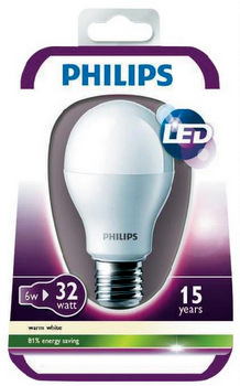 Philips LED7.14